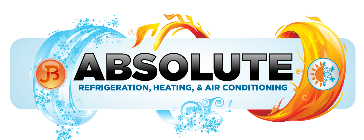 Absolute Refrigeration, Air Conditioning & Heating